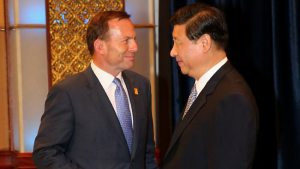 tony-abbott-and-xi-jiinping